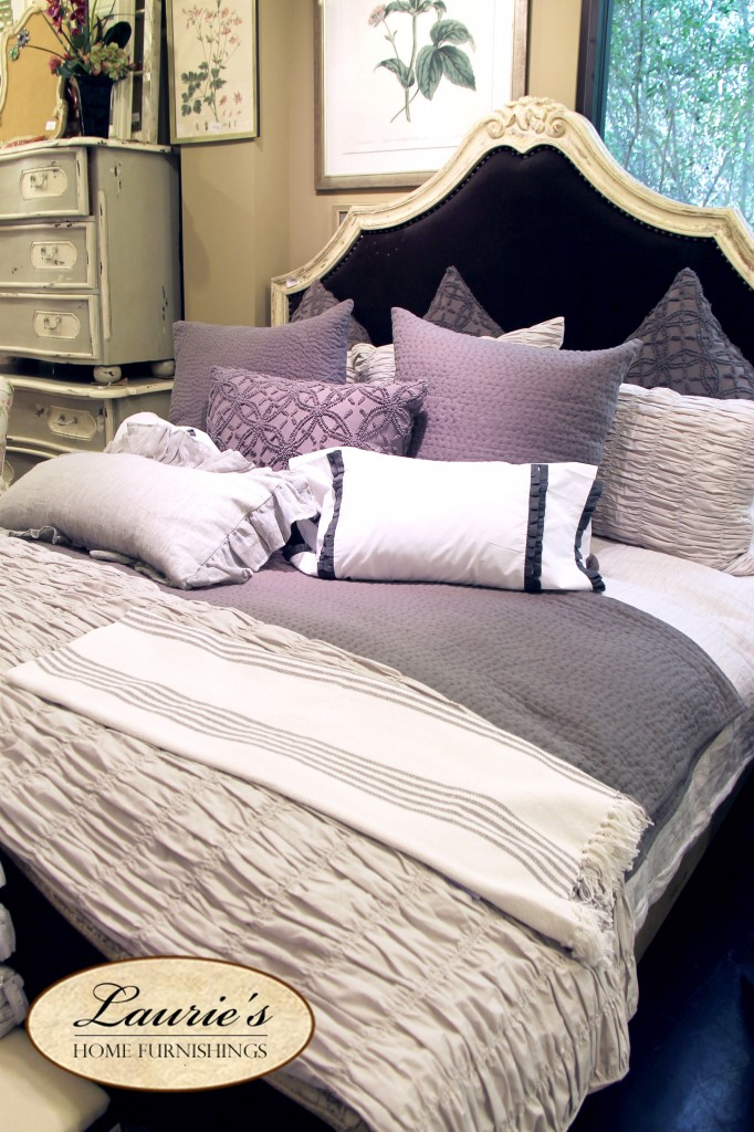 Beautiful bedding for Beautiful bedspreads