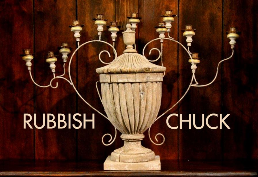 RubbishChuck8-22-14