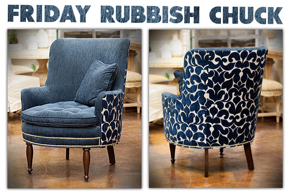 RubbishChuck9-5-14