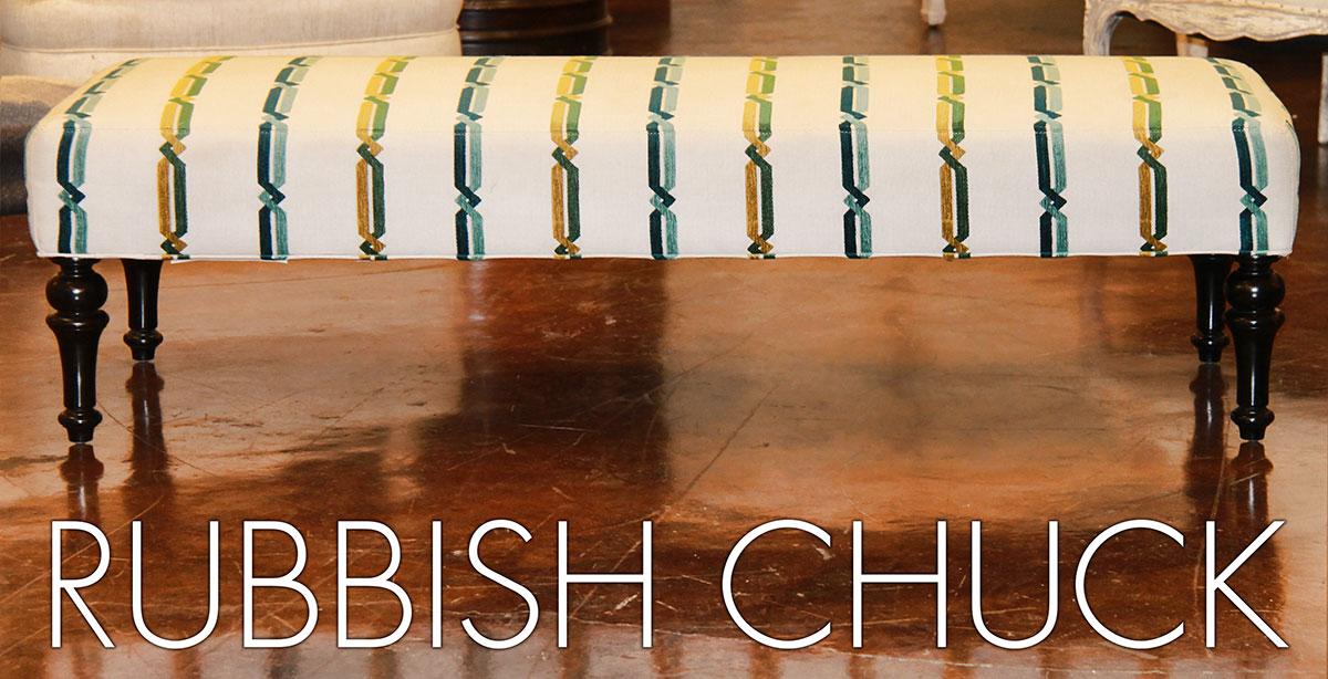 rubbishchuck10-10-14