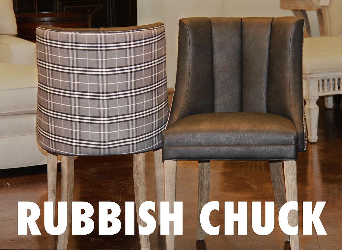 rubbishchuck10-17-14