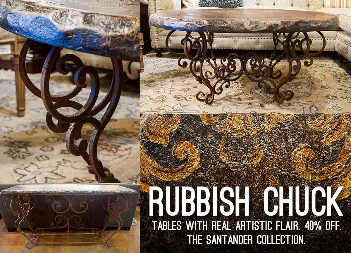 rubbishchuck10-24-14collage