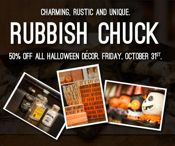 rubbishchuck10-31-14