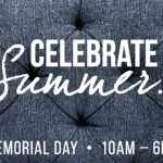 Memorial-Day-Feature