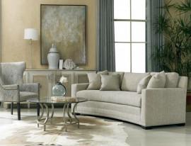 5280-sofa