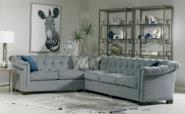 DC131-sectional