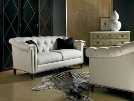 DC50-sofa