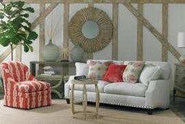 DC71-sofa