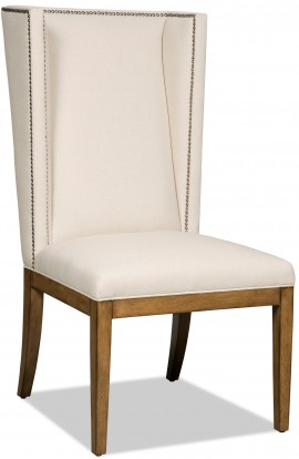 300-350034-Dining-Chair