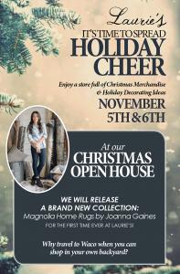christmas-open-house-2