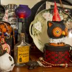 laura-halloween-featured