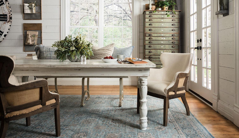 magnolia-rugs2