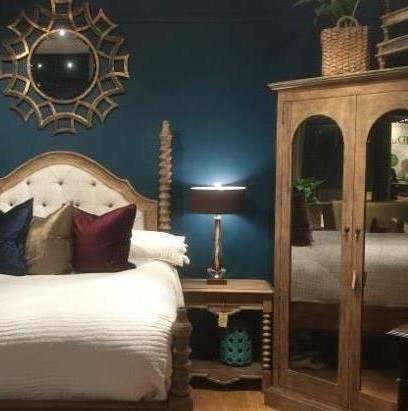 grassroots-granada-bedroom-photo