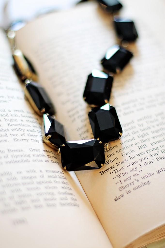 jewels10