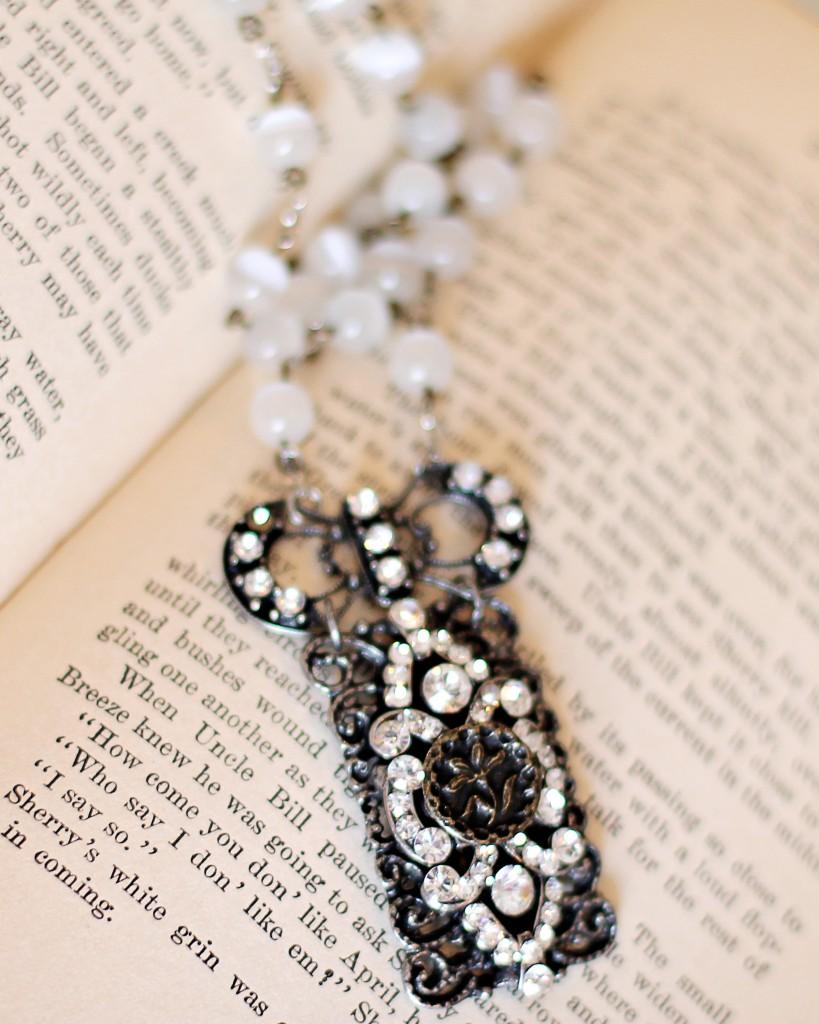 jewels7