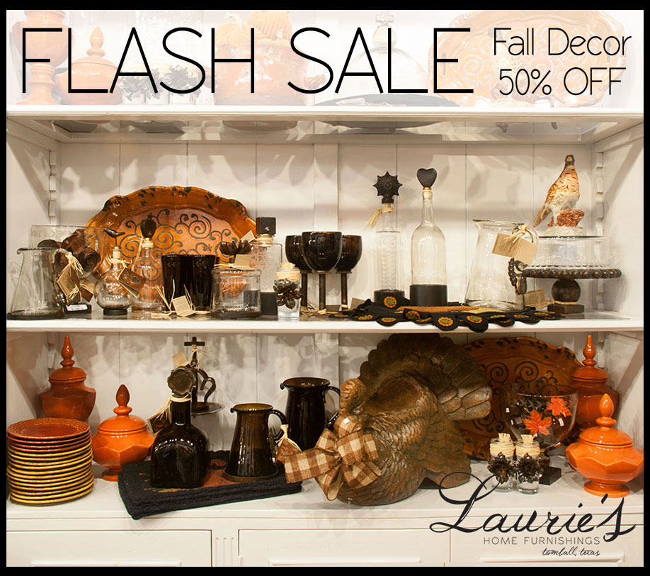 lhf-fall-flash-sale2