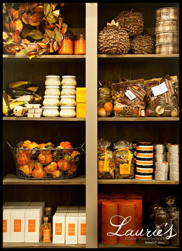 lhf-fall-shelf