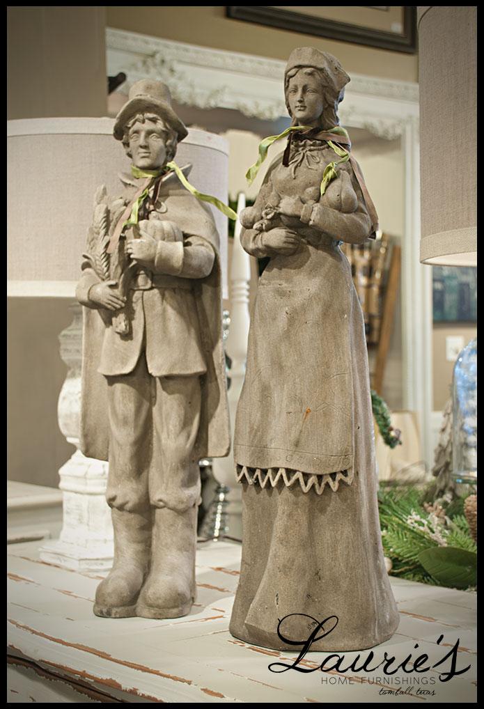 lhf-pilgrims