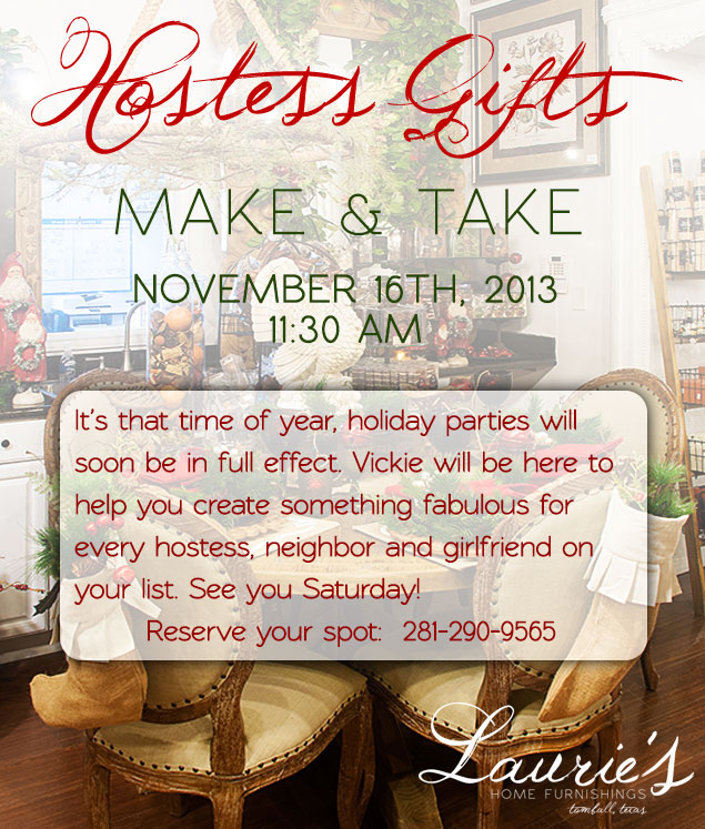 make-and-take-hostess-gifts