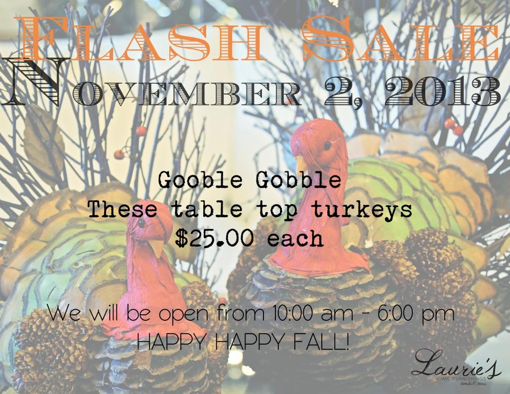 turkeyflash112