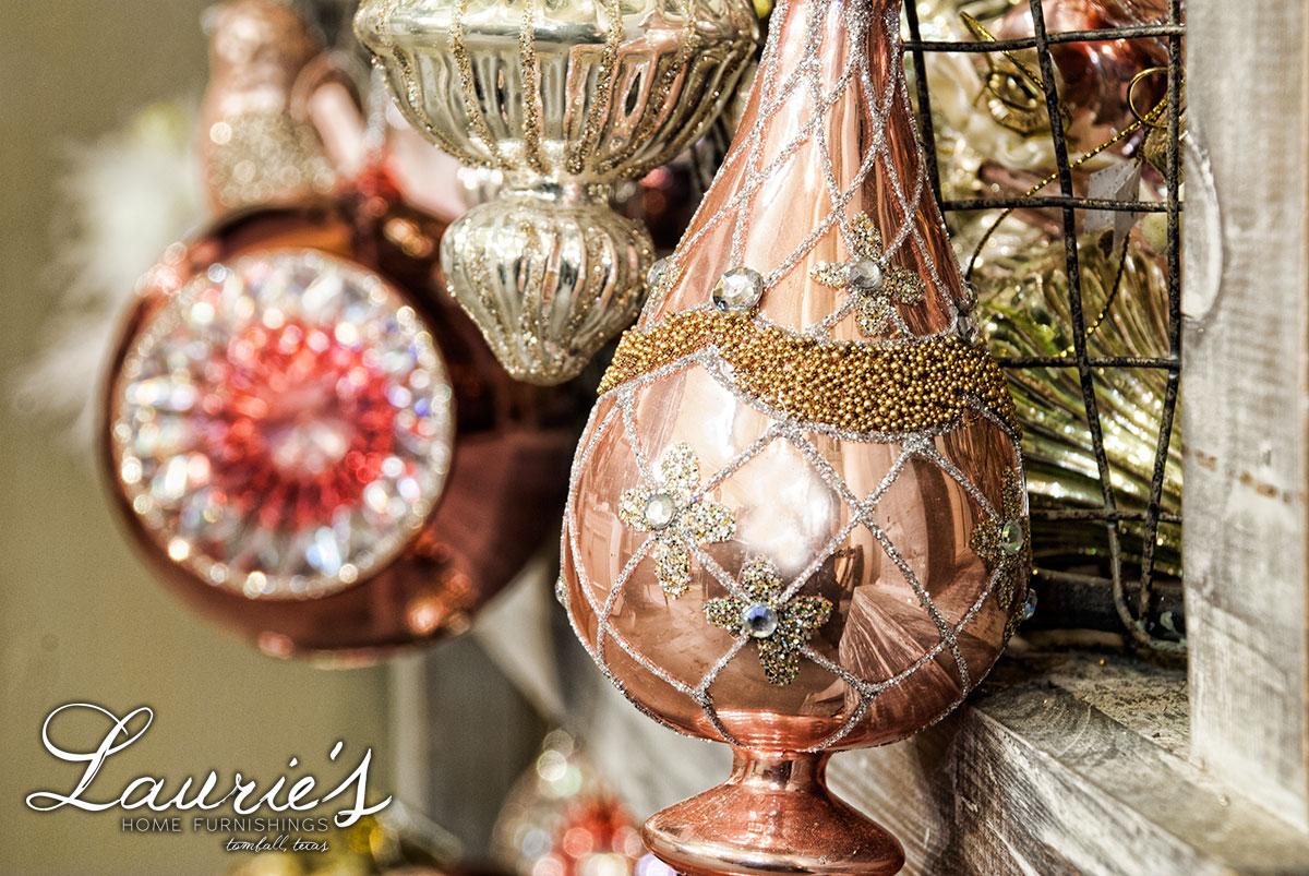 blog-christmas-pink2