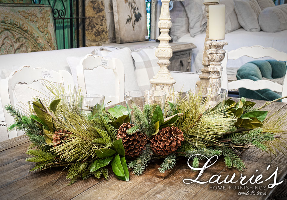 christmas-greenery-candles2