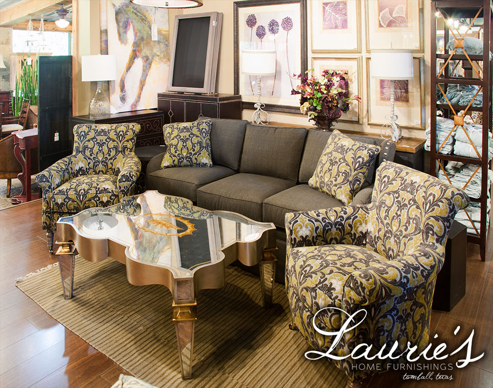 showroom1-14d