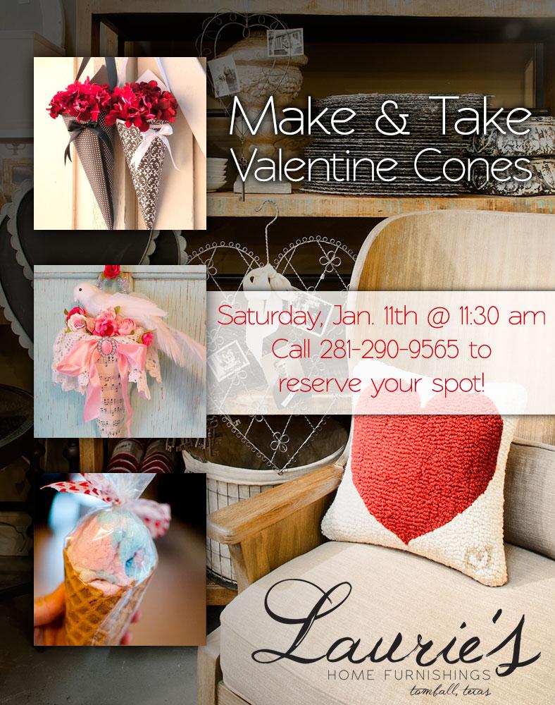valentine-make-and-take
