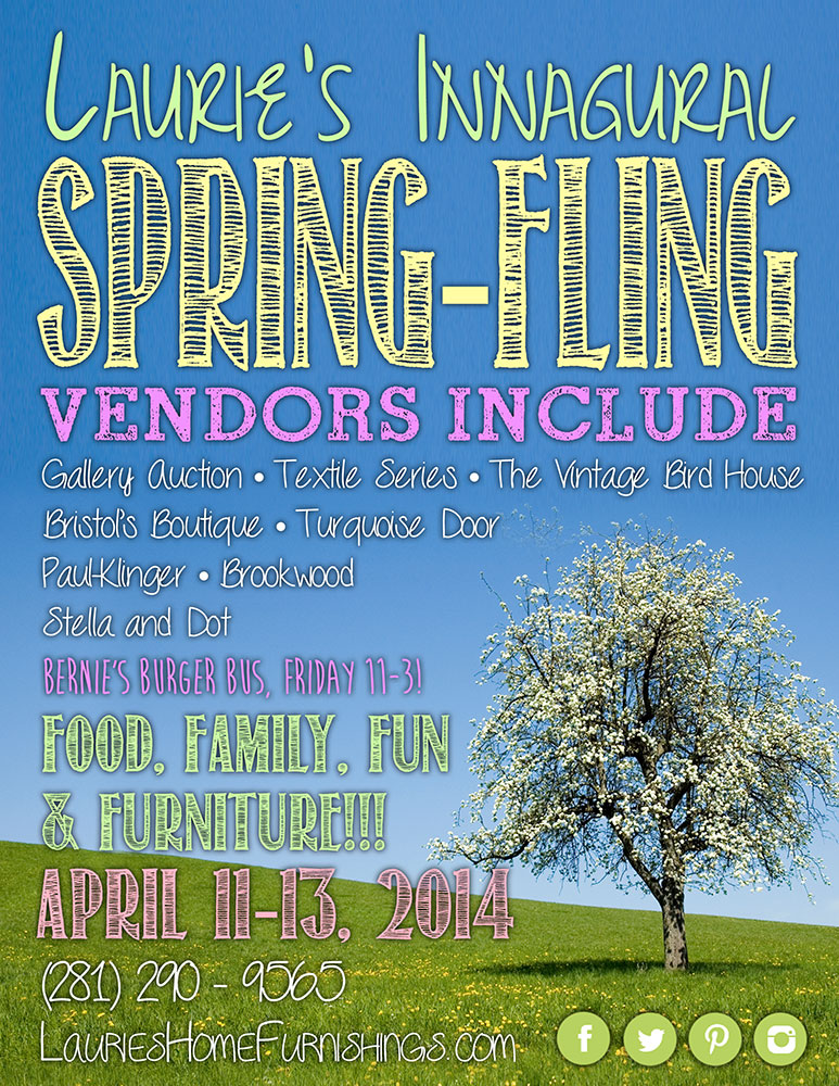 Spring-Fling-2014