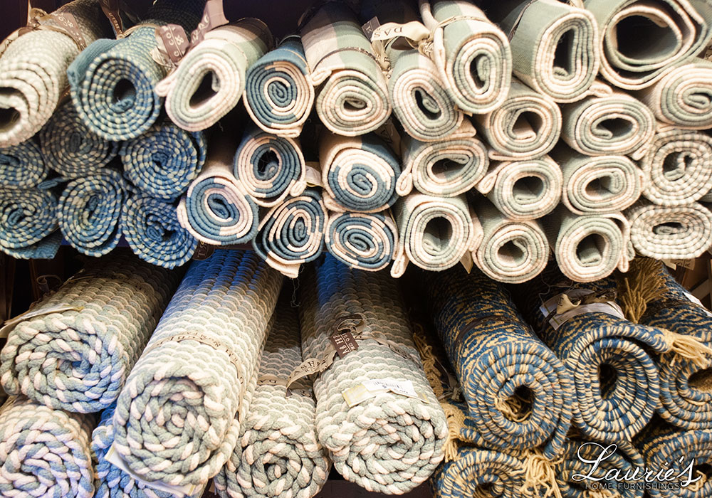 rugs5