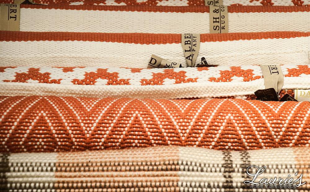 rugs6