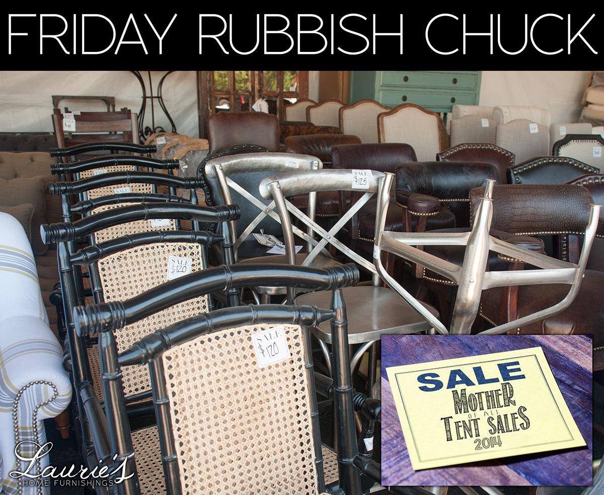 RubbishChuck5-16-14