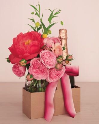 crafts-champagneflowers-027-r-mld110777_vert