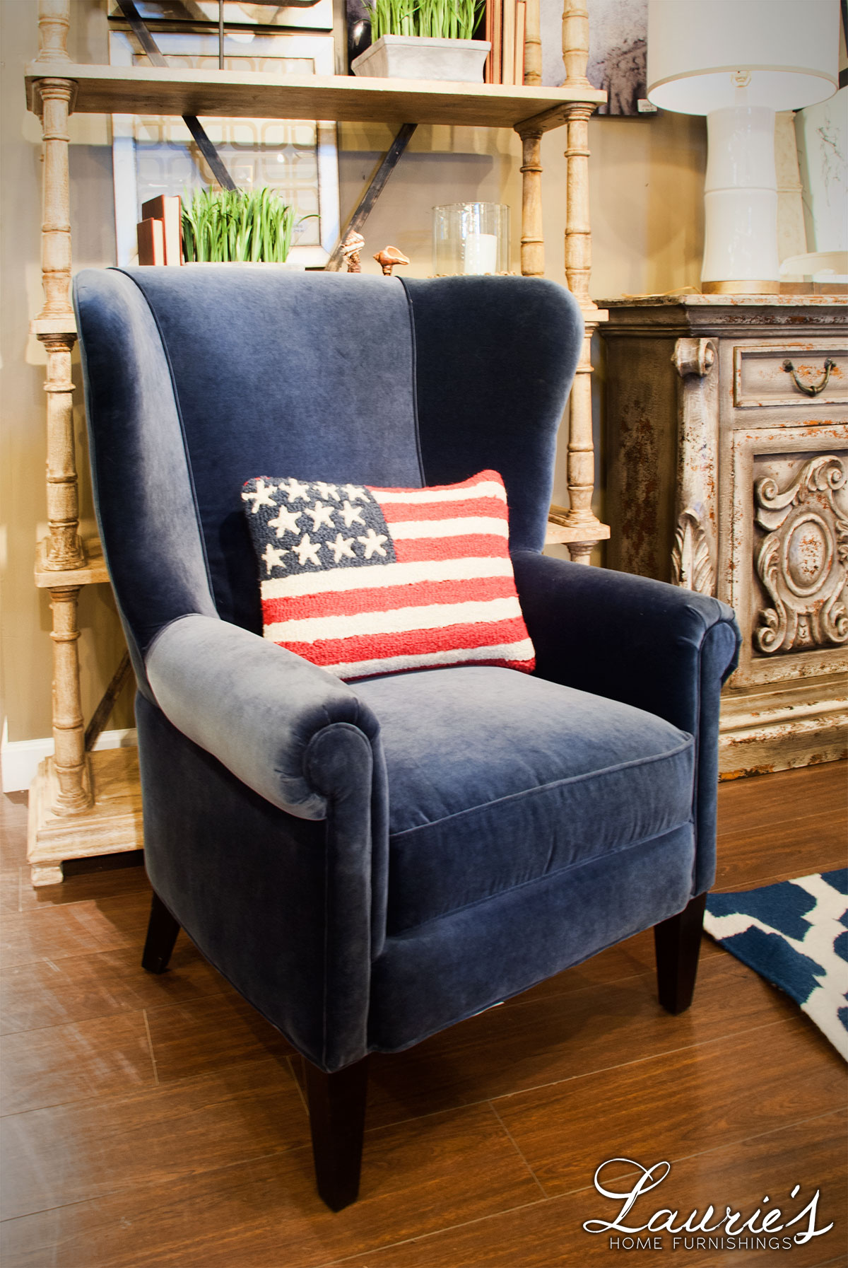 4th_july_chair