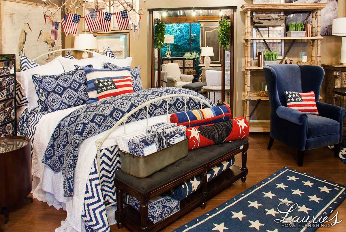 4th_july_room