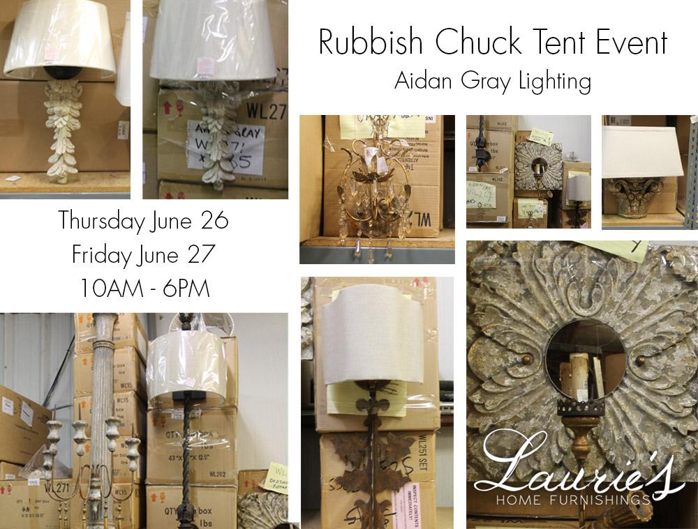 Rubbish-Chuck-Tent-Event-Lighting_v2