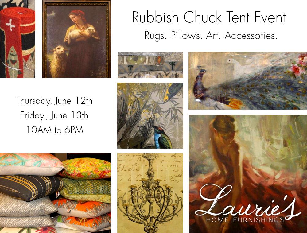 Rubbish-Chuck-Tent-Event