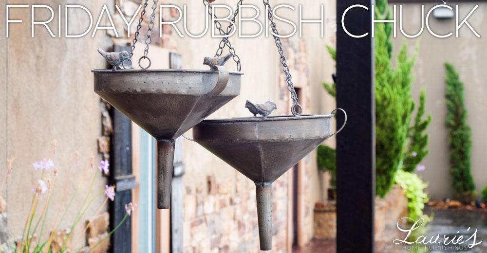 RubbishChuck6-13-14