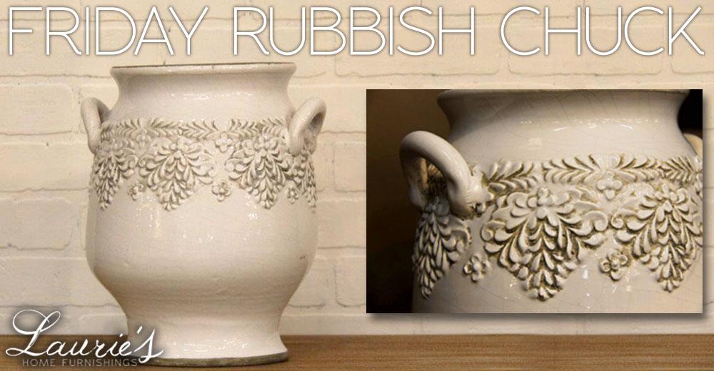 RubbishChuck6-6-14