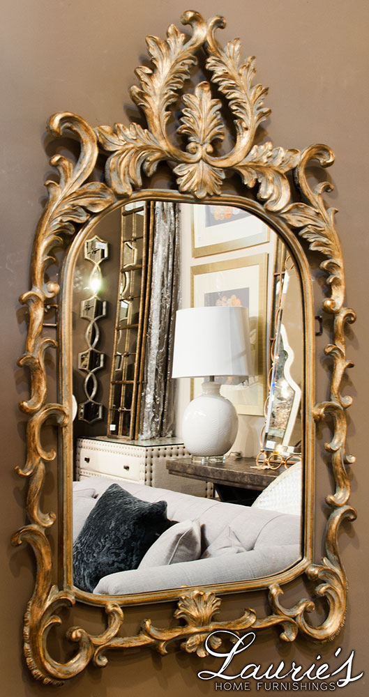 mirrors11