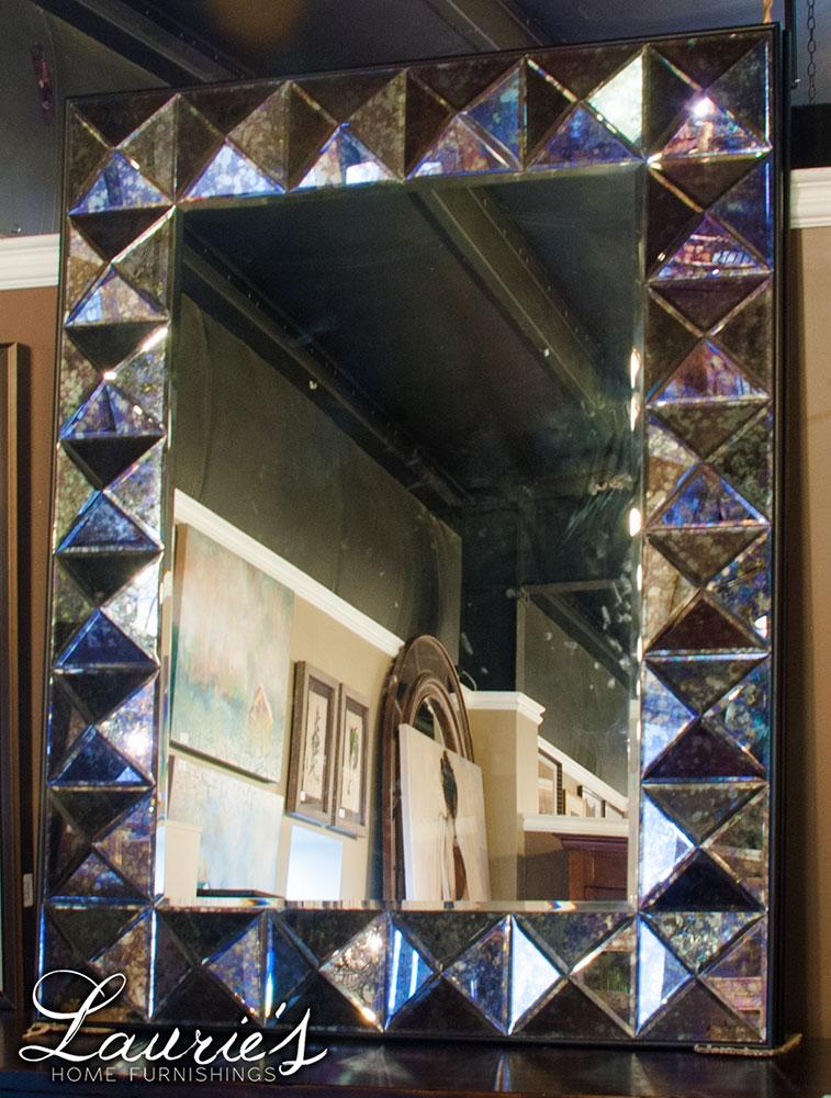 mirrors4