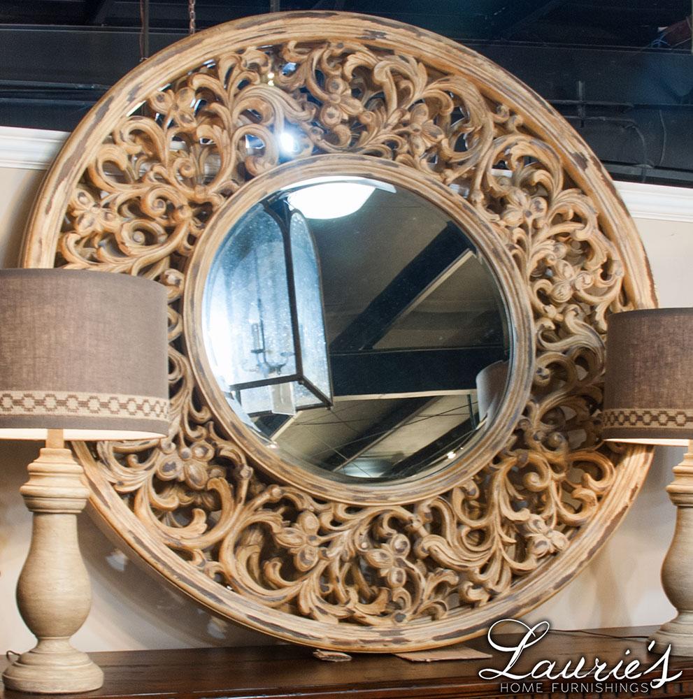 mirrors7