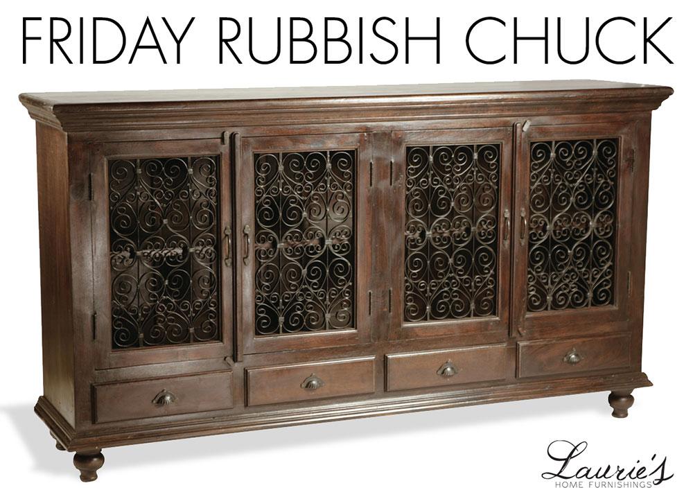 RubbishChuck8-15-14