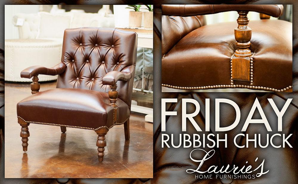 RubbishChuck8-29-14