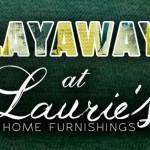 layawayfeatured