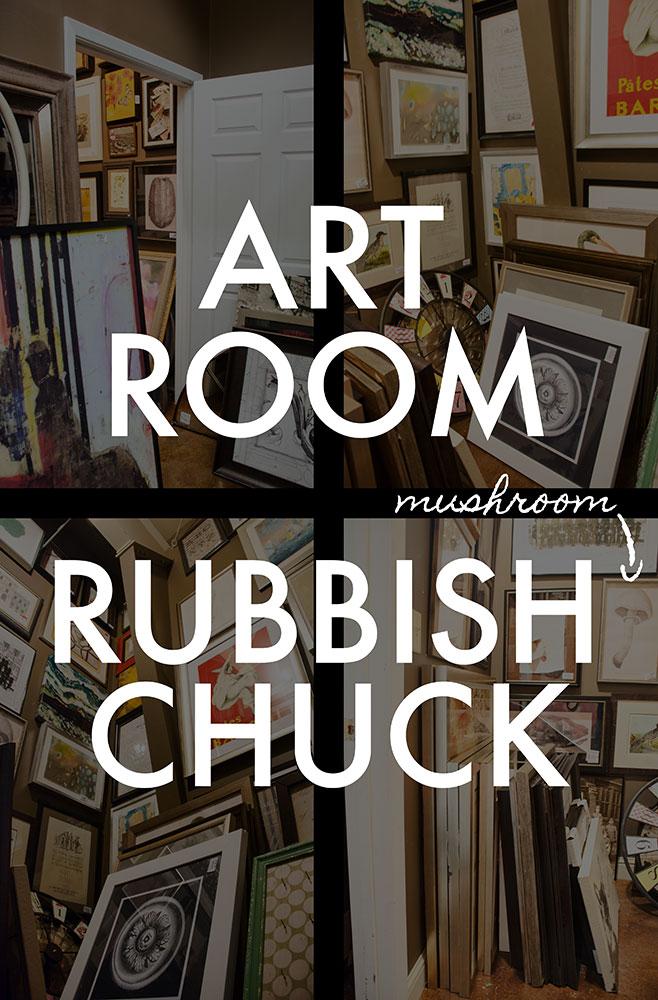 RubbishChuck9-19-14