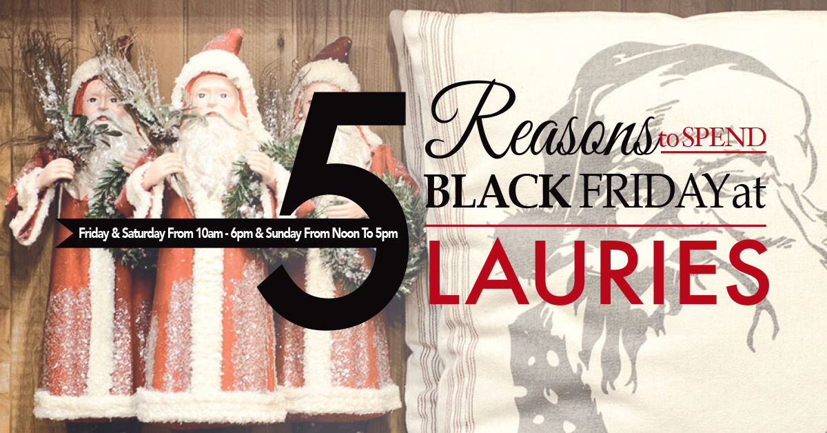 Laurie-BF-Blog