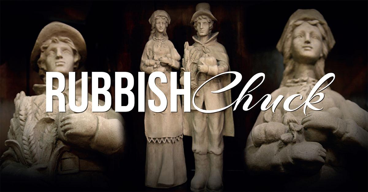 Rubbish-Chuch-FB-NOV17