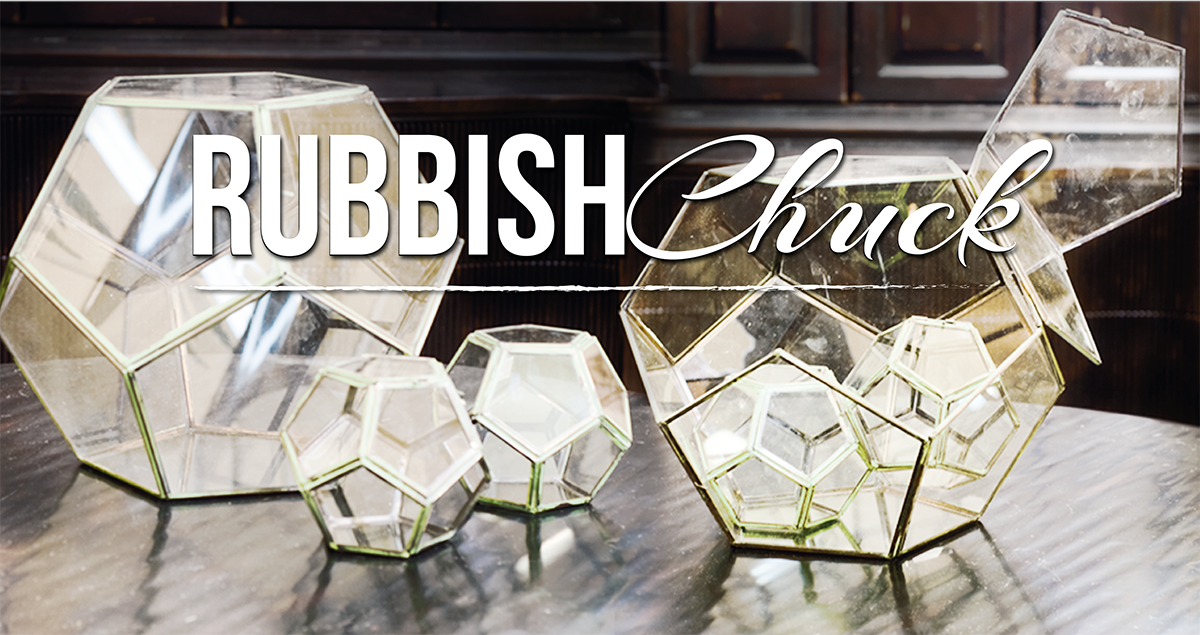 Rubbish Chuck FB NOV10-01-01