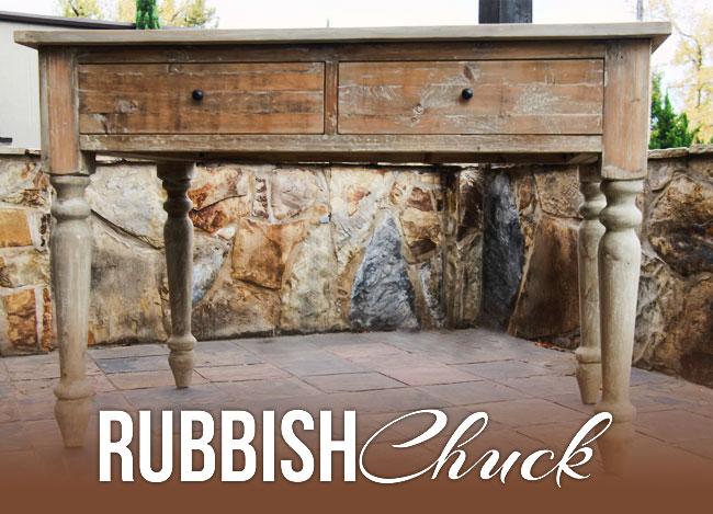 RubbishChuckFBDEC4
